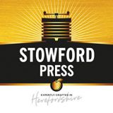 Logo of Westons Stowford Press
